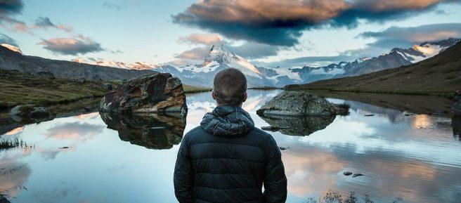 cropped-mountain-lake-931726_960_720.jpg